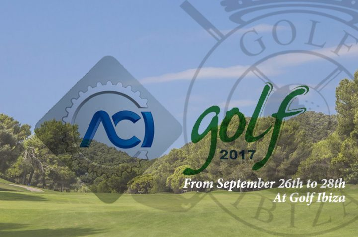 FINAL OF THE ITALIAN TOURNAMENT SOCI ACI – 26TH EDITION