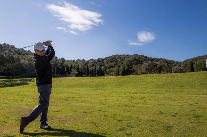 Sección » Consejos del Pro archivos - Golf IbizaGolf Ibiza