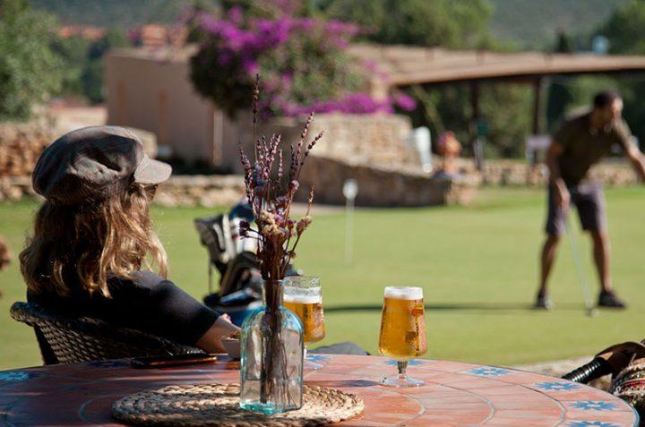 2ª Edición del Concurso Ibiza Fashion Bloggers en Golf Ibiza
