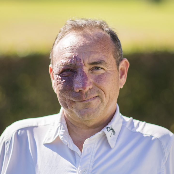 David Álvarez Muñoz